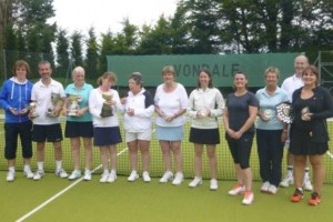 2015-06-27 players group