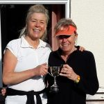 Ladies Smiths Cup Winners bmpjpg