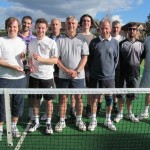 mens Smiths competitors