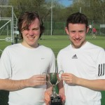 mens smiths winners